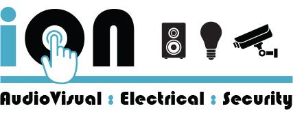 ION AV & Electrical Ltd